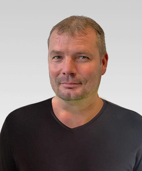 Ingo Weigelt