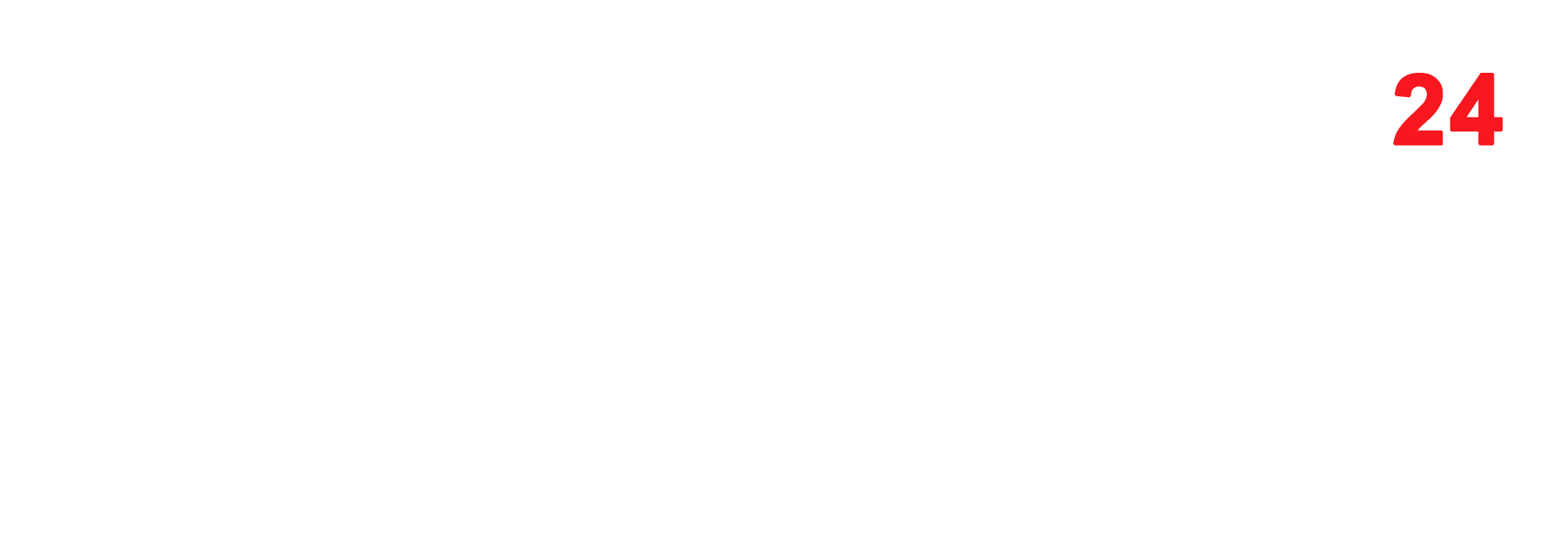 Drohnenführerschein - Wir schulen und prüfen deutschlandweit